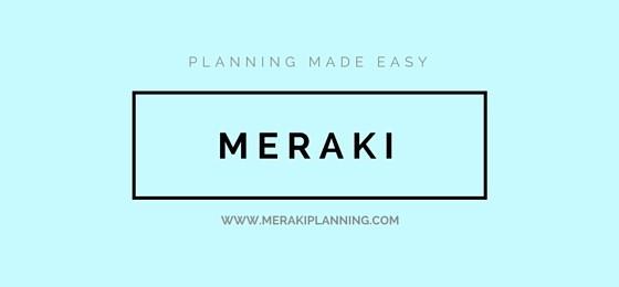 cropped-cropped-meraki-2.jpg