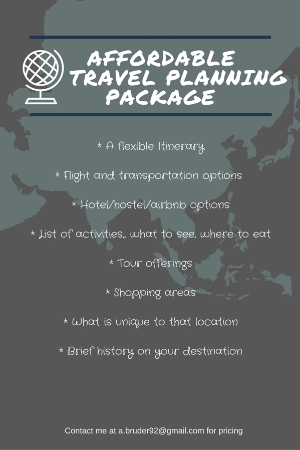 Travel Planning Package (3).jpg