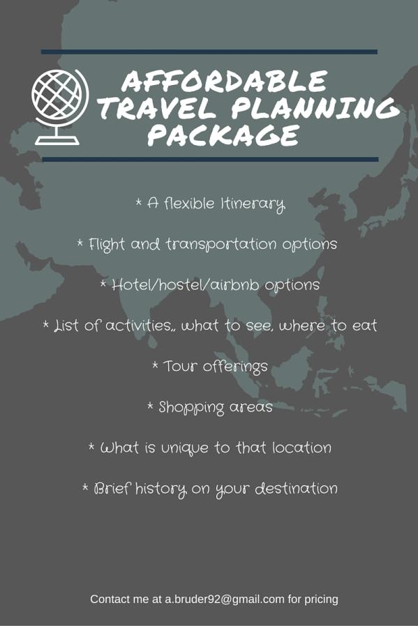 Travel Planning Package (3).jpg